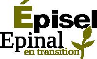 Episel logo