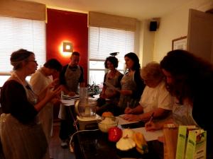 atelier lacto fermentation1