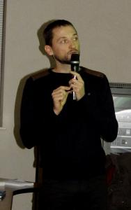 sebastien HERMANN