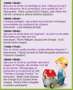 PlaneteEtEnergie2015