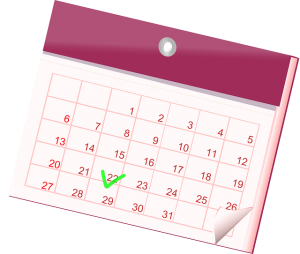 calendar-159098_640