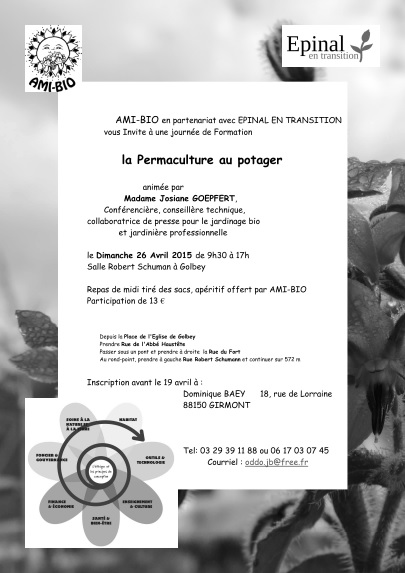 FormationPermaculture