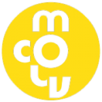 comolovo-2.v01