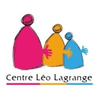 logo__centre_leo_lagrange_200
