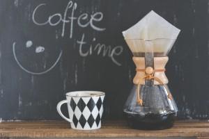 Café associatif             Y'a café'r